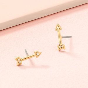 On The Mark Studs